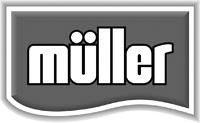 Clients logo image