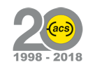 Automated Control Solutions Ltd Logo